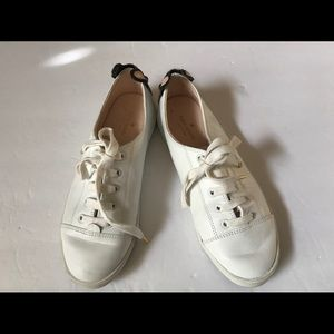 Kate Spade Lucie Napper  Sneakers